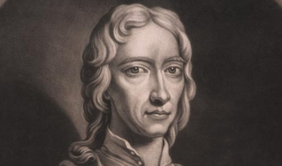 a biography of robert boyle founder of modern chemistry