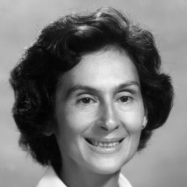 Joan Berkowitz. Electrochemical Society