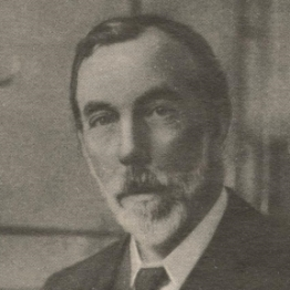 William Ramsay.