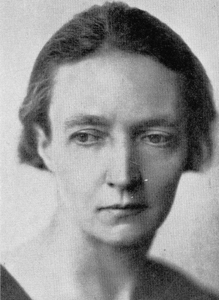 Irene Joliot-Curie: photo and biography of the Nobel Prize winner 16